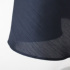 【30代・40代・50代】【M・L】シャンタンの光沢が華やかなロングドレス【結婚式・披露宴・二次会に!】 【日本製】